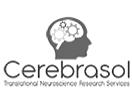Cerebrasol