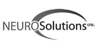 Neurosol Solutions